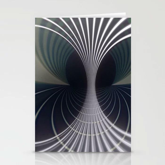 Stationery Cards // XIEXIE