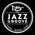 the JAZZ GROOVE radio . listen online free