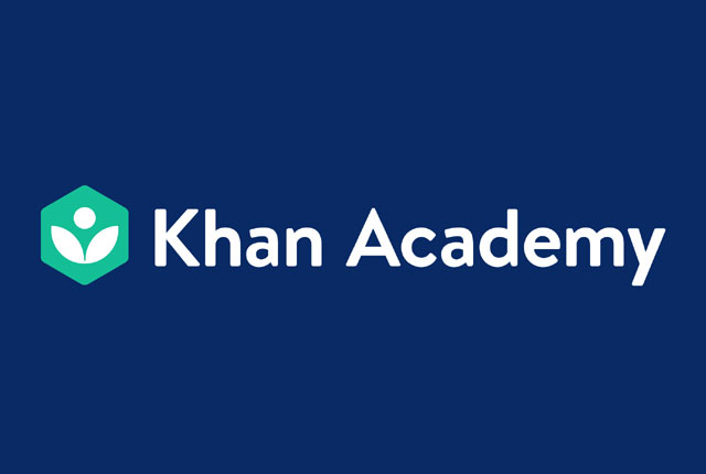Khan Academy Watch Online