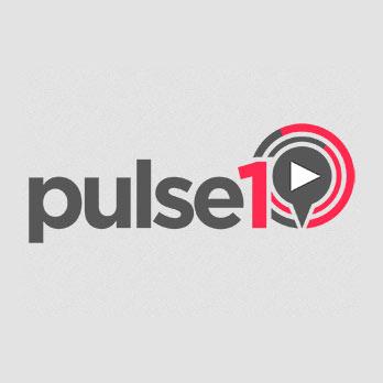 Pulse 1 Listen Online