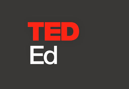 Watch Ted ED online free