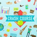 Watch Crash Course Online Free