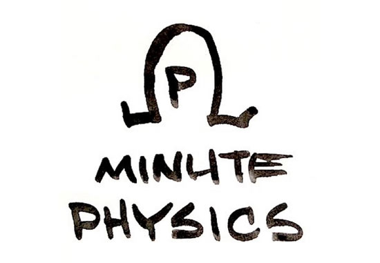 Minute Physics Watch Online