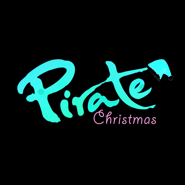 Pirate CHRISTMAS Listen to Christmas music 365 days . 24 hours a day