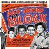 Rock around the block radio . listen online free