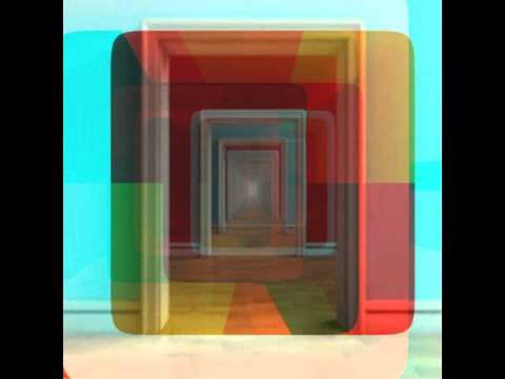 experimental filter