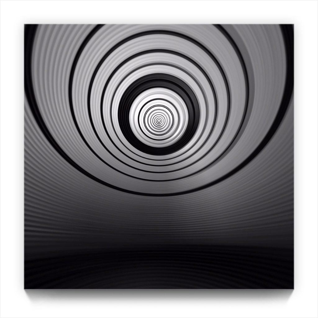 Hermetica . original non-derived digital iphone art