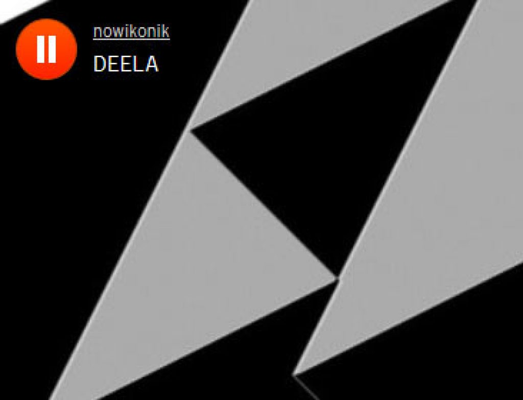 DEELA . iPhone Music