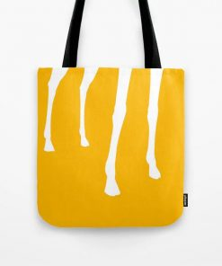 Giraffe-TOTE-BAG