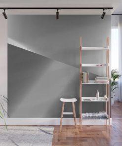 arulam-Wall-Mural