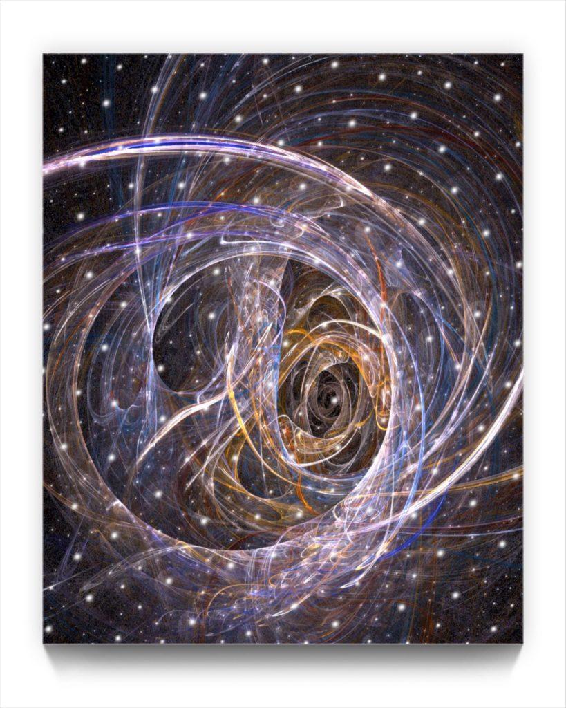 celestial : 4 . 1
