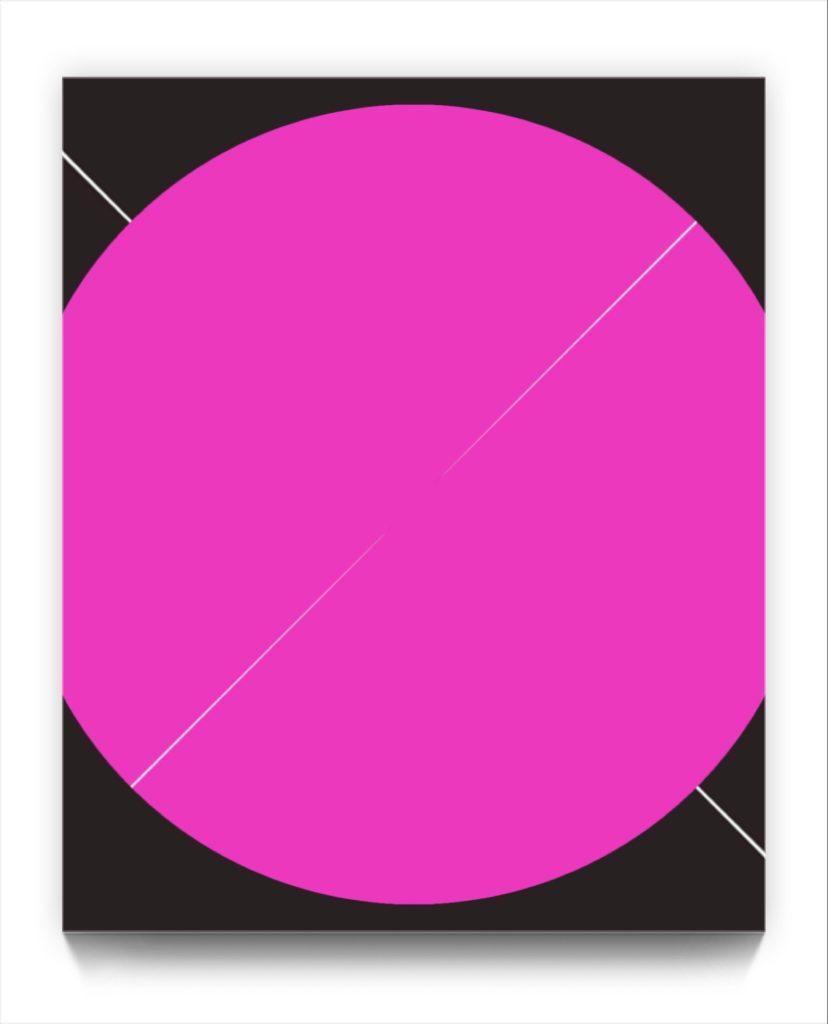 MiNiMA : 15 . 4 . original non-derived iphone abstract