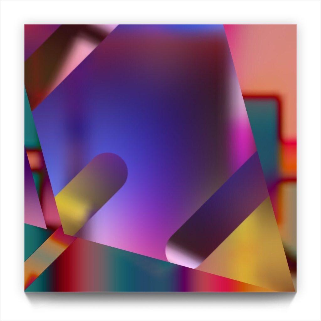 stylus . original digital iphone abstract