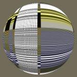 ASS : PM 17 . 12 . original non-derived iphone abstract