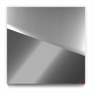 Arulam . original non-derived iphone abstract