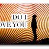 I LOVE YOU . digital figurative iphone netart abstraction
