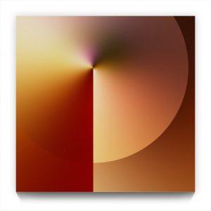 MiNiMA : 18 . 7 . original non-derived iphone abstract